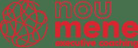 Logo Noumene