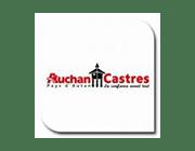 logo-auchan-castres