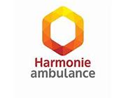 logo-harmonie-ambulance
